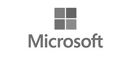 MICROSOFT_270x124px