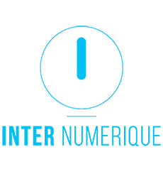 Internumérique